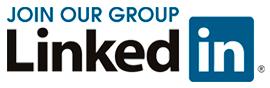 LinkedIn Group