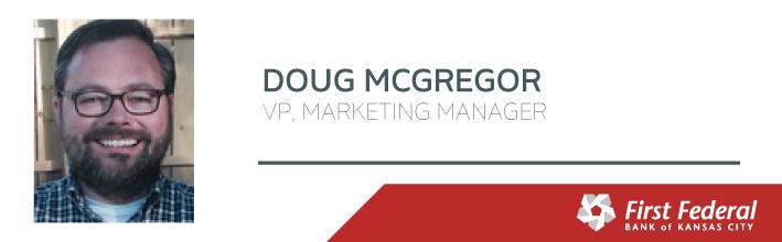 Doug McGregor