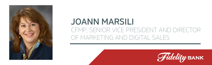 Joann Marsili